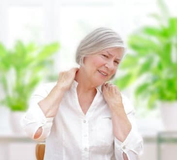 polymyalgia rheumatica specialist