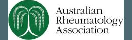 rheumatoid specialist
